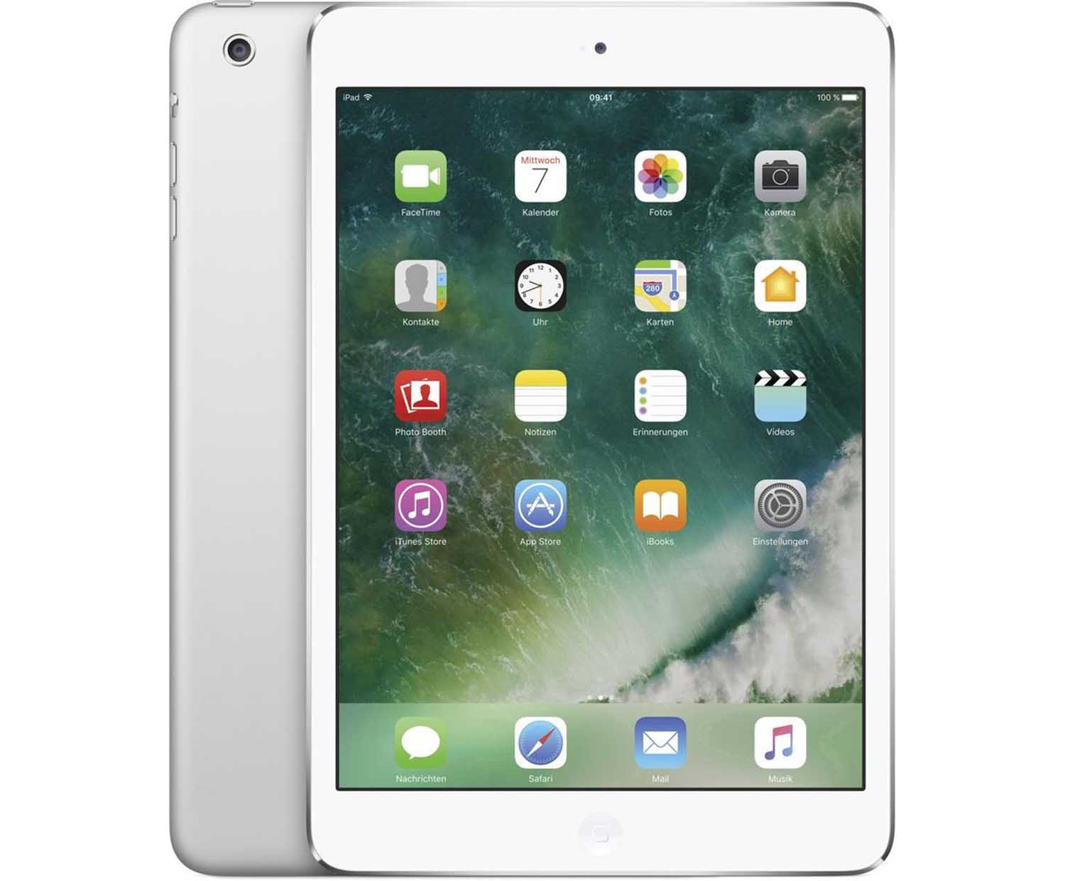 apple ipad 5 generation 128 gb wi fi. Black Bedroom Furniture Sets. Home Design Ideas