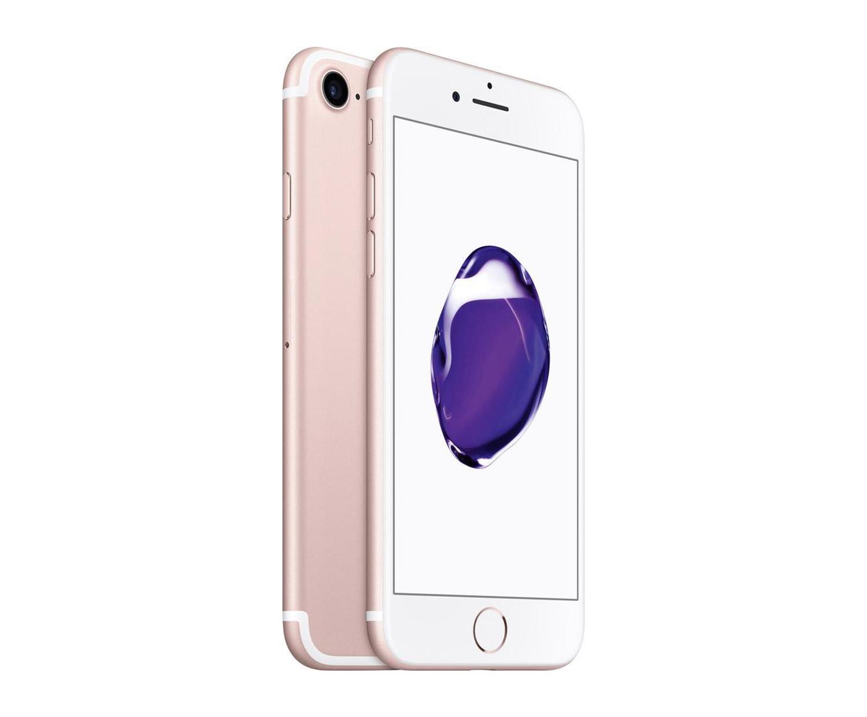 Iphone  Display Gunstig Kaufen